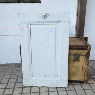 フランス製アンティークドア W157028D