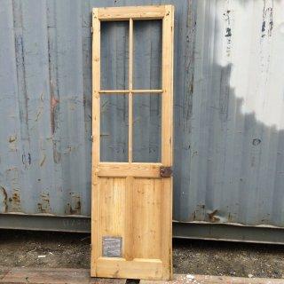 フランス製アンティークドア W157108D