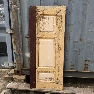 フランス製アンティークドア W157022D