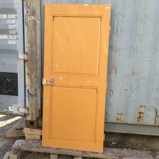 フランス製アンティークドア W157079D