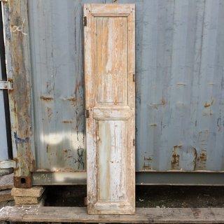 フランス製アンティークドア W157141D