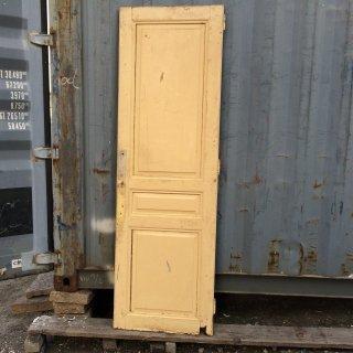 フランス製アンティークドア W157148D