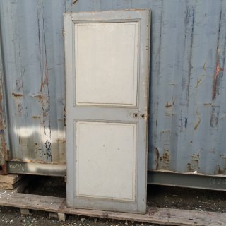 フランス製アンティークドア W157149D