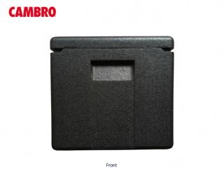 CAM GOBOX EPP280