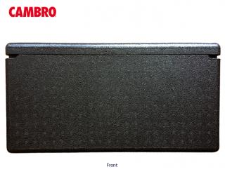 CAM GOBOX EPP180
