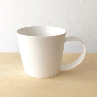 mug2020(L)#09