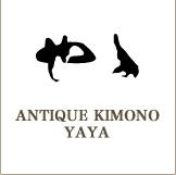 yaya-kimono
