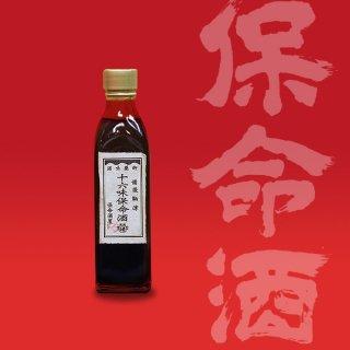 十六味保命酒・ガラスビン300ml