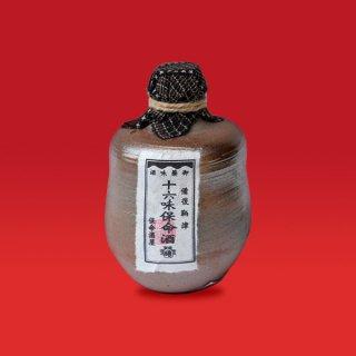 十六味保命酒・豆徳利(30ml〜300ml)