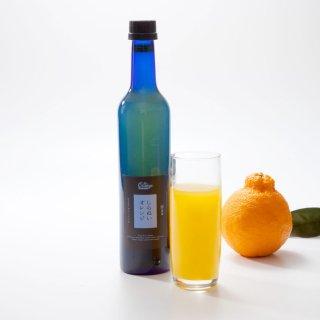 【SALE中】減農薬しらぬいジュース