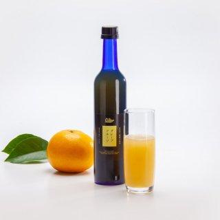 【SALE中】無農薬グレープフルーツジュース