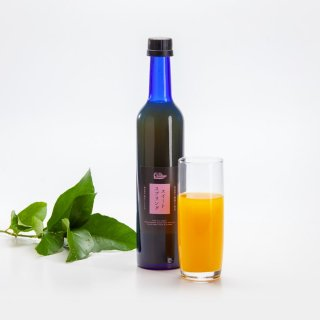 【SALE中】無農薬スイートスプリングジュース