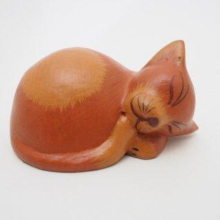 【SALE】すやすやネコ