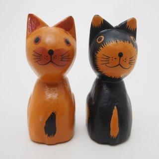 【SALE】ふり向けばネコ