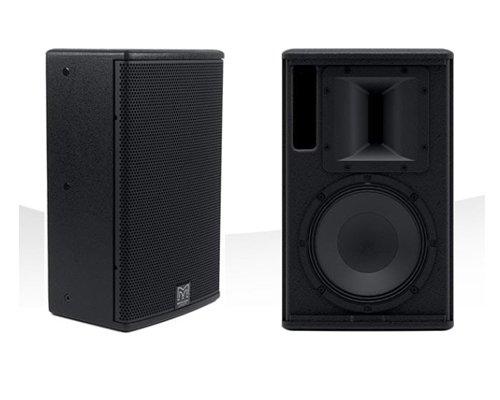 Martin Audio (マーチンオーディオ) Blackline X8
