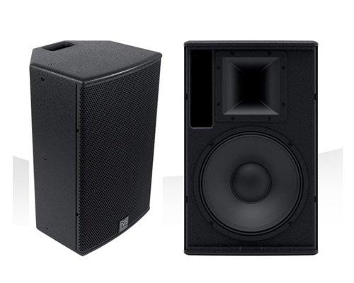 Martin Audio (マーチンオーディオ) Blackline X12