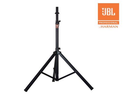 JBL / TRIPOD-MAスピーカースタンド・PAスピーカー用スタンド