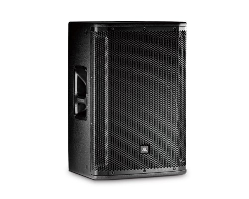 JBL SRX815P Powered  2-Wayパワードスピーカー(15インチ)