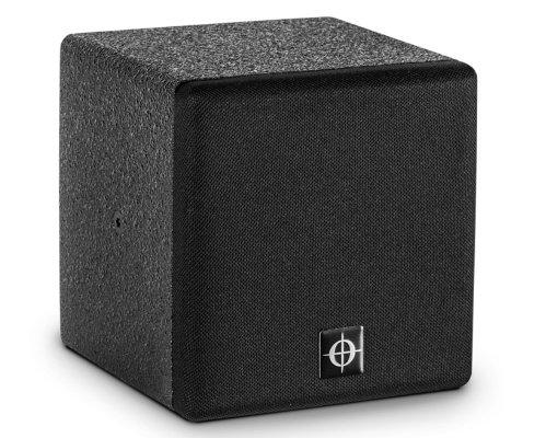 CODA AUDIO (コーダオーディオ) D5-Cube
