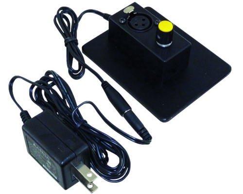 ENCORE Light 専用調光器 プレートセット DM-C3/PP01