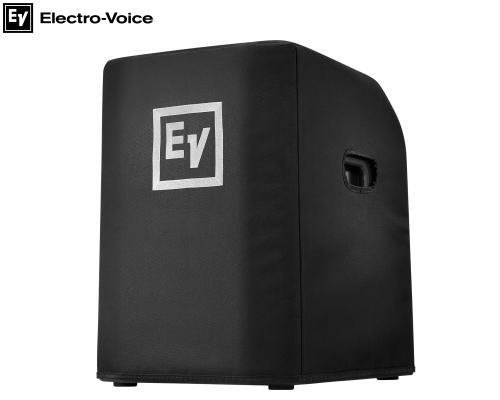 EV エレクトロボイス EVOLVE 50用サブウーファースピーカーカバー EVOLVE50-SUBCVR