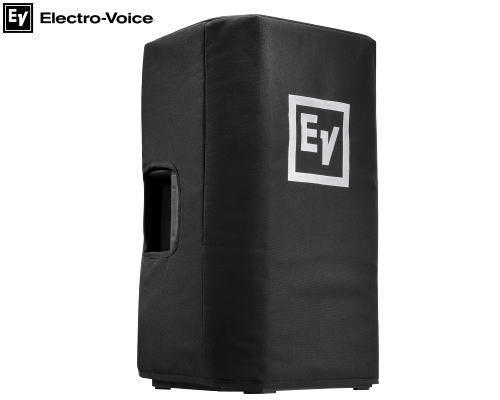 EV エレクトロボイス ELX200-10/10P用スピーカーカバー ELX200-10-CVR