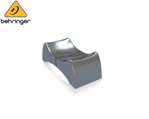 BEHRINGER(ベリンガー)X32 交換用フェーダーノブ X32 Fader Knobs