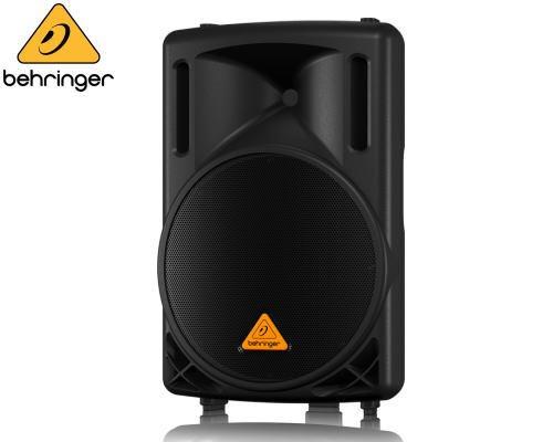 BEHRINGER(ベリンガー)2-Way 12インチ フルレンジ・スピーカー B212XL EUROLIVE※在庫限り