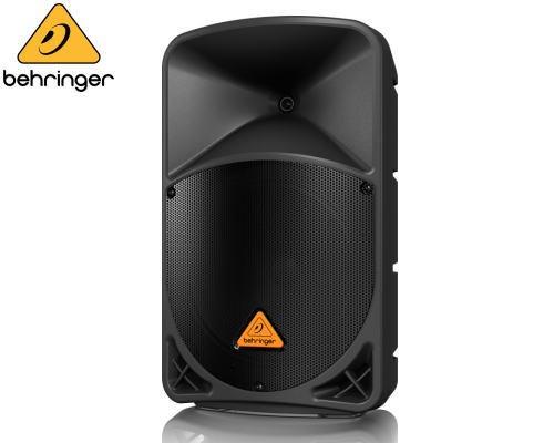BEHRINGER(ベリンガー)2-Way 12インチ パワードスピーカー B112D EUROLIVE