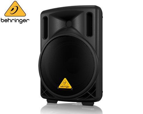 BEHRINGER(ベリンガー)2-Way 8インチ パワードスピーカー B208D EUROLIVE