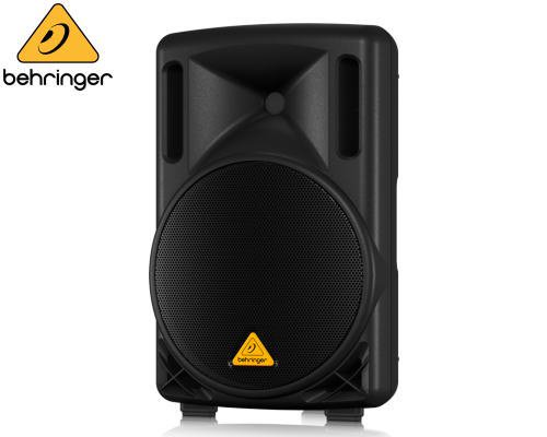 BEHRINGER(ベリンガー)2-Way 10インチ パワードスピーカー B210D EUROLIVE