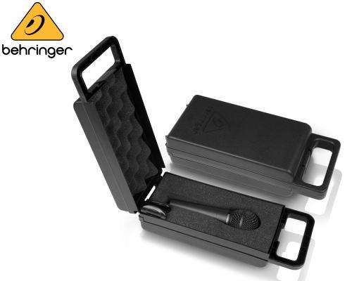 BEHRINGER(ベリンガー)ダイナミック型マイクロホン XM8500 ULTRAVOICE※在庫限り