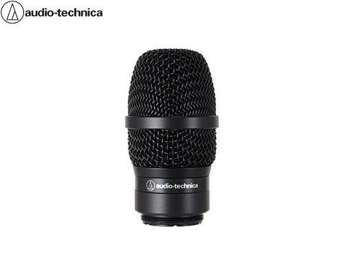 audio-technica ダイナミック型マイクロホンカプセル ATW-C980