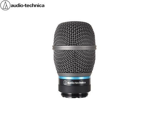 audio-technica コンデンサー型マイクロホンカプセル ATW-C3300
