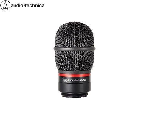 audio-technica ダイナミック型マイクロホンカプセル ATW-C4100