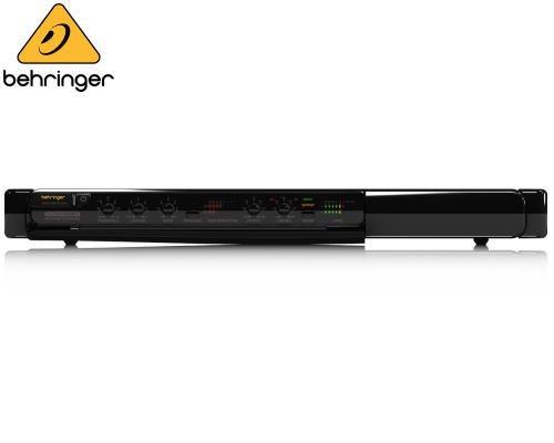 BEHRINGER(ベリンガー)マルチバンド・サウンドプロセッサー SPL3220※在庫限り