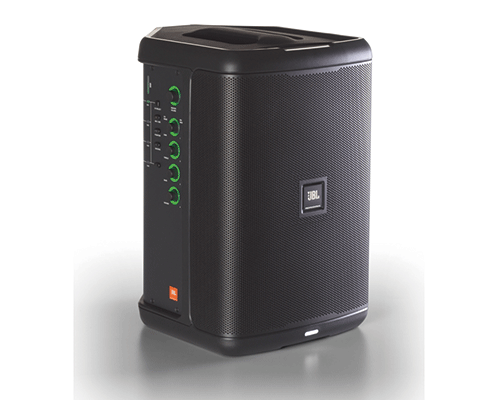 JBL EON ONE Compact-Y3 ポータブルPAシステム
