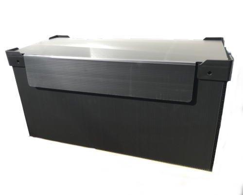 LEDフォロースポット LFS500用 ダンプラケース