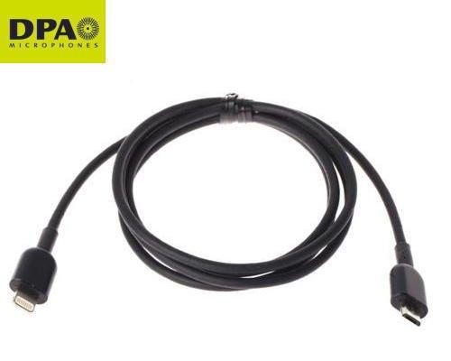 DPA 変換ケーブル DAO6102