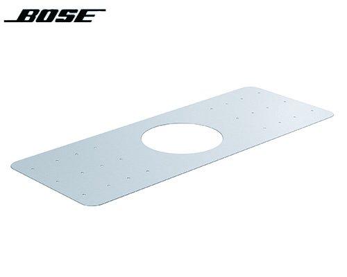 BOSE(ボーズ)DM2C ROUGH-IN KIT(6個セット)