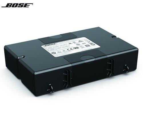 BOSE(ボーズ)リチウムイオンバッテリー S1 Pro Battery