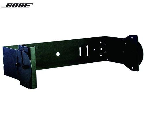 BOSE(ボーズ)F1 Model 812用 天井吊り・壁掛けブラケット F1 U-Bracket