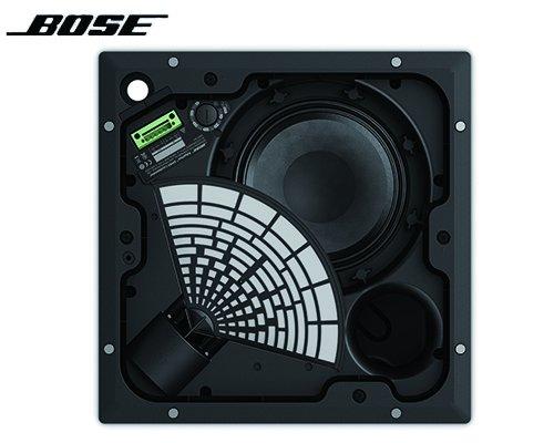BOSE(ボーズ)EdgeMax EM90(埋め込み型)