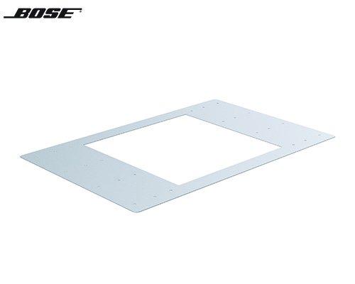 BOSE(ボーズ)EdgeMax EM90/EM180用天井補強用ラフインパン EM-ROUGH-IN PAN(ペア)