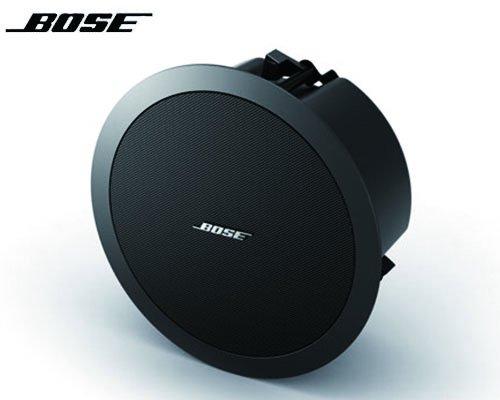 ★在庫限り★BOSE(ボーズ)FREESPACE DS40F-8OHM(埋め込み型/屋内専用)