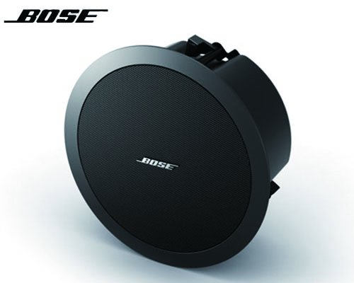 ★在庫限り★BOSE(ボーズ)FREESPACE DS40F(埋め込み型/屋内専用)