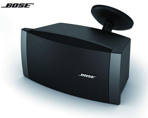 BOSE(ボーズ)FREESPACE DS100SE-CMB/天井吊りブラケット付属(全天候型/IP55)※在庫限り