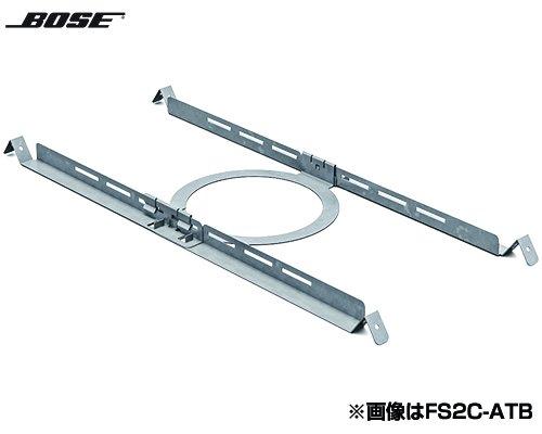 BOSE(ボーズ)天井補強ブラケット FS4CE-ATB(6個セット)