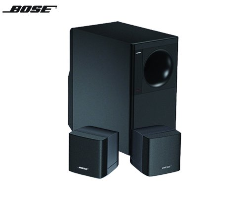 BOSE(ボーズ)FREESPACE FS3-2(1セット)