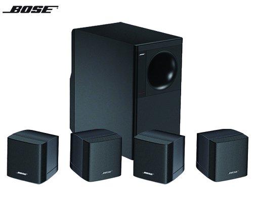 BOSE(ボーズ)FREESPACE FS3-4(1セット)